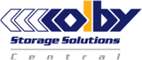 Colby Storage Solutions Central